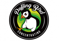 Puffing_Bird_a439a271-208c-4787-a3db-806abf2cb19f.png