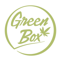 Green_Box_3000x3000_green_1200x1200.png
