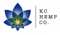 Color_logo_small_400x (1).png