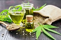 cbd-products-by-medizen.jpg