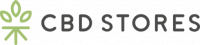 cropped-CBD-STORES_logo.png