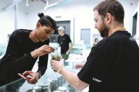 CCC-Budtender with client.jpg
