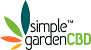 simple-garden-cbd_logo-normal-2.png