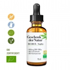 Gift of Nature 8%; 10ml (800mg)