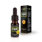 Pharma Hemp™ 10% CBD Öl: 10ml (1500mg)