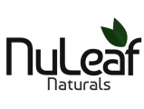 NuLeaf Naturals CBD Tincture / Oil / Vape Review