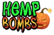 HempBombs CBD (Review & Test) [10% Discount Code]