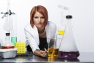 How to Read a CBD Lab Report Properly