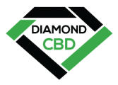 Diamond CBD Review (Gummies, Oils & more)